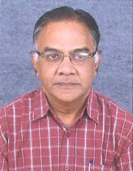 Dr. Meenakshisundaram