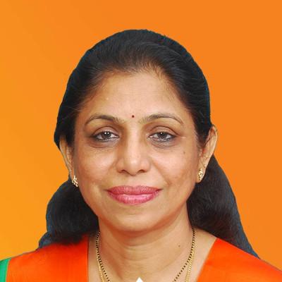 Rajyalakshmi Cyanam