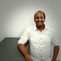 Rahul Balakrishnan