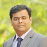 Dr. Srinivasa Rao