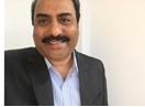Mr. Bhaskar Gandhavadi