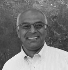 Dr. K.P. Krishnan