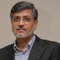 Mr. Sandeep Ahuja