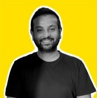 Mr. Saurabh Saxena