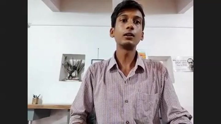 Abhay Jain
