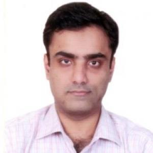 Neeraj Trivedi