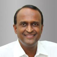Mr. S.V. Krishnan