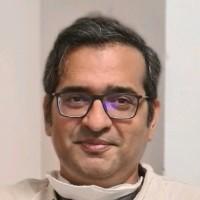 Dr. Maneesh Mishra