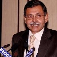 Mr. Basab Banerjee