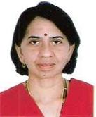Dr. Chitra Rajagopal