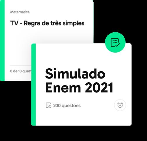diff-info-2021