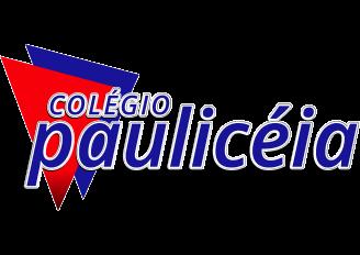 Colégio Paulicéia