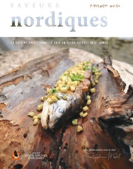 tourisme culinaire et tourisme autochtone au Québec