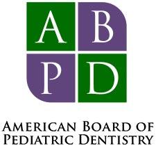 abpdc logo