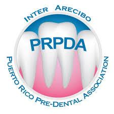 prpda logo