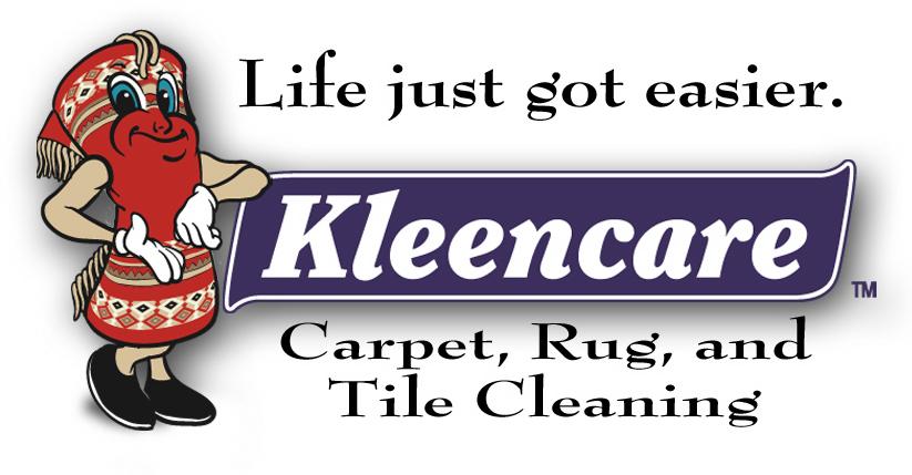 Kleencare Logo
