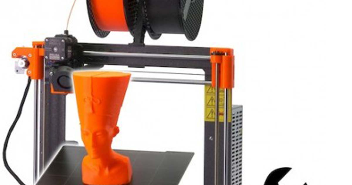 The best 3D printer under $1000 | 3D Printing Spot