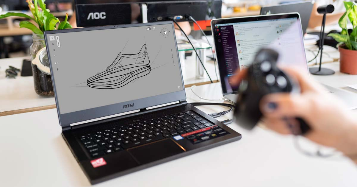 What is the Best 3D Modeling Software | 3D Printing Spot