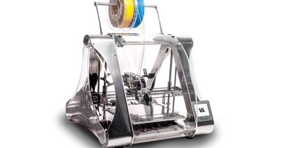 How to Improve Your 3D Printer's Performance: A Quick Guide | 3D Printing Spot