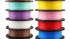 10 Common Questions About 3D Printing Materials | 3D Printing Spot