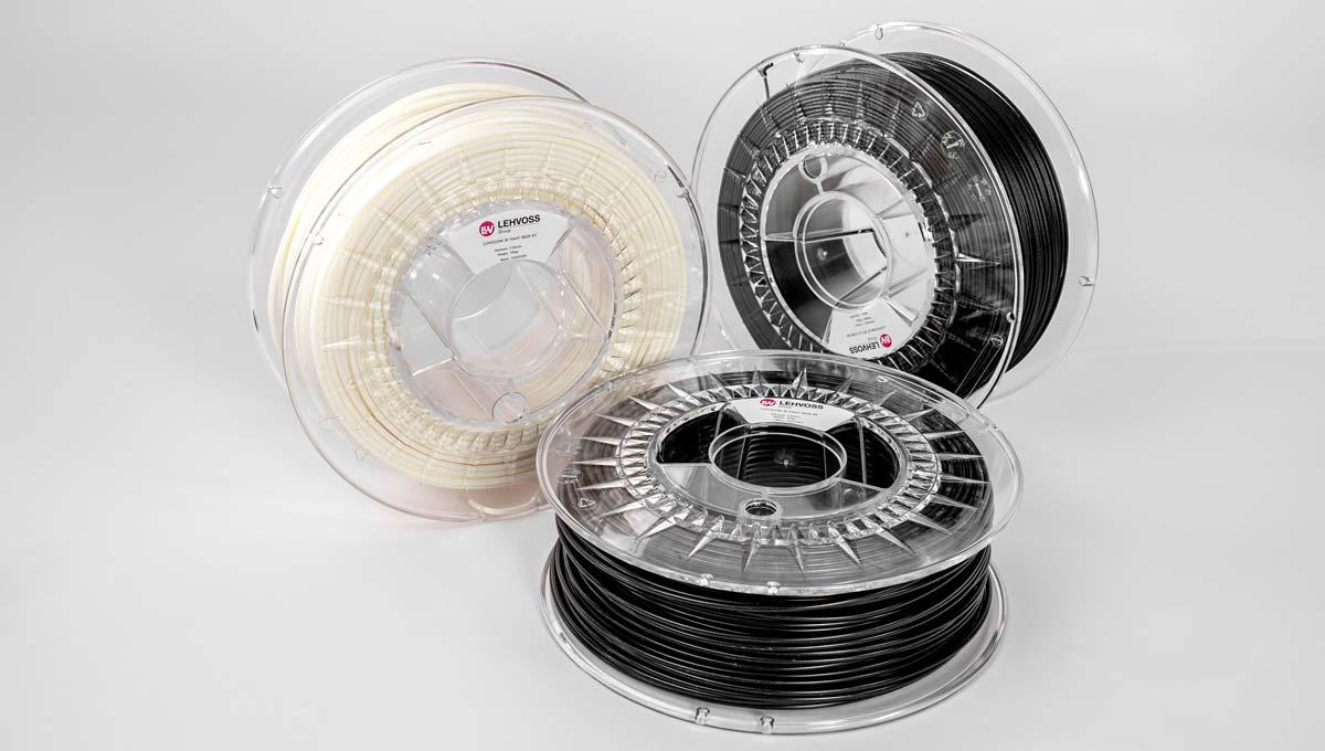 How to Store 3D Printer Filament | 3D Printing Spot