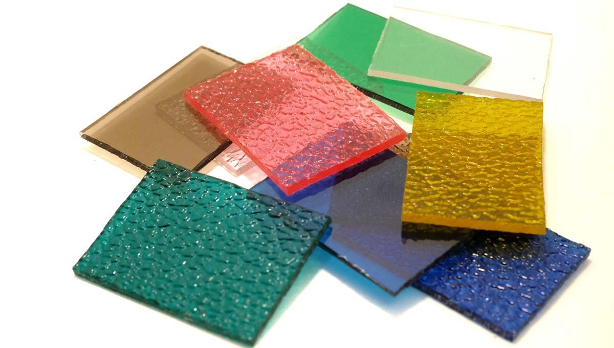 Polycarbonate Vs. PETG: Main Pros & Cons of Both Materials   3D Printing Spot