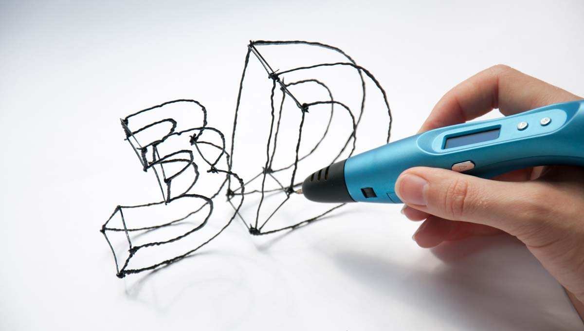 Are 3D Pens Worth It? My Personal Opinion | 3D Printing Spot