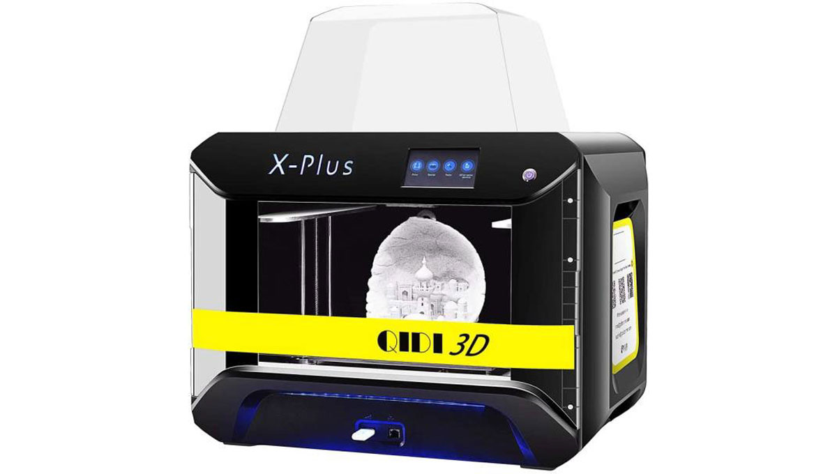 What is the Most Reliable 3D Printer? What You Need to Know | 3D Printing Spot