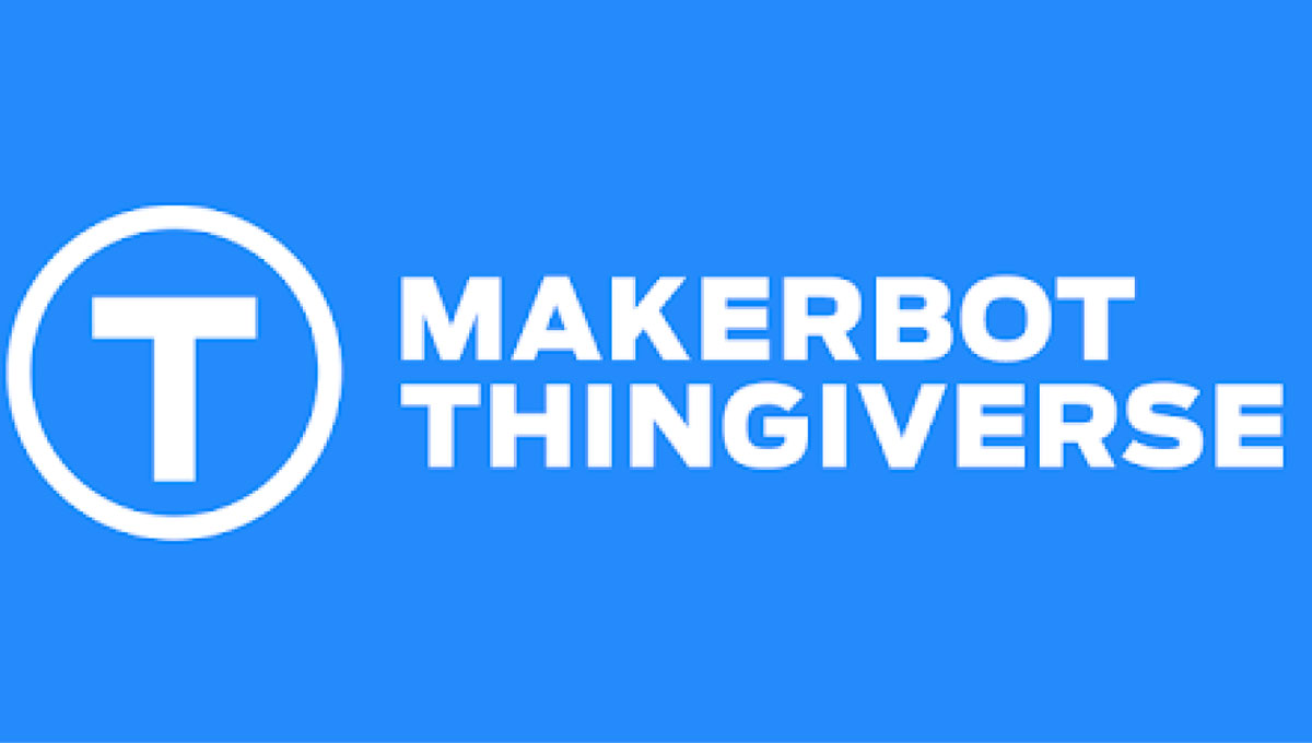 Can I Sell Things from Thingiverse? | 3D Printing Spot