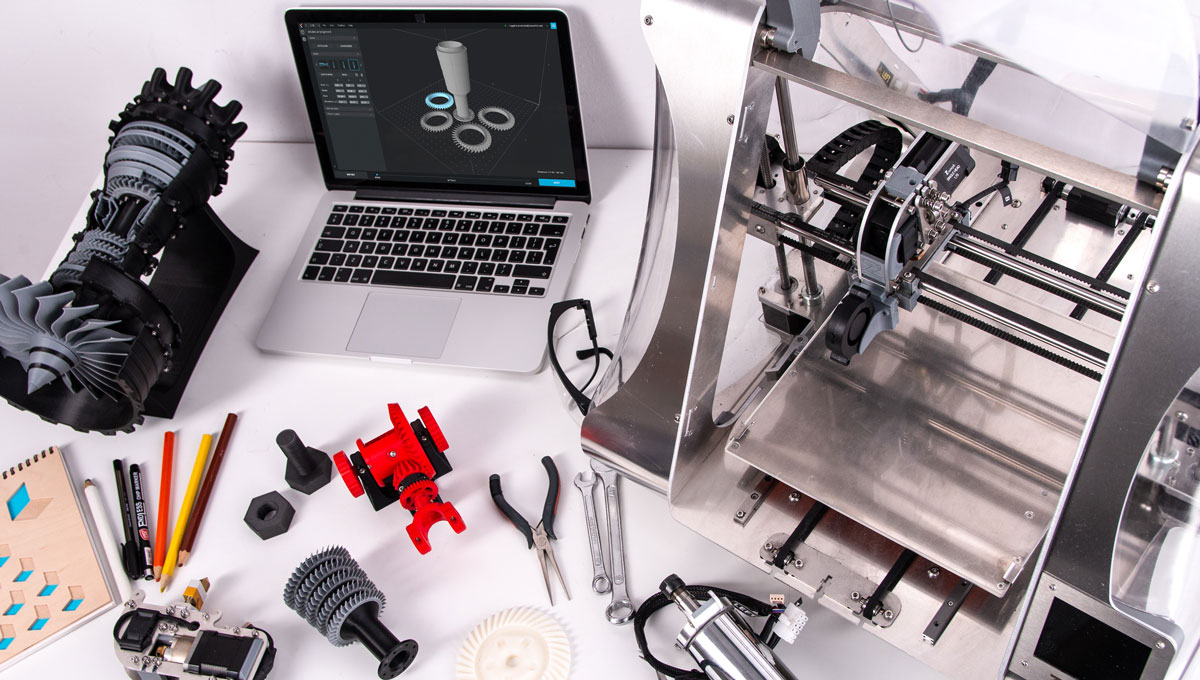 How Accurate Are 3D Printers | 3D Printing Spot