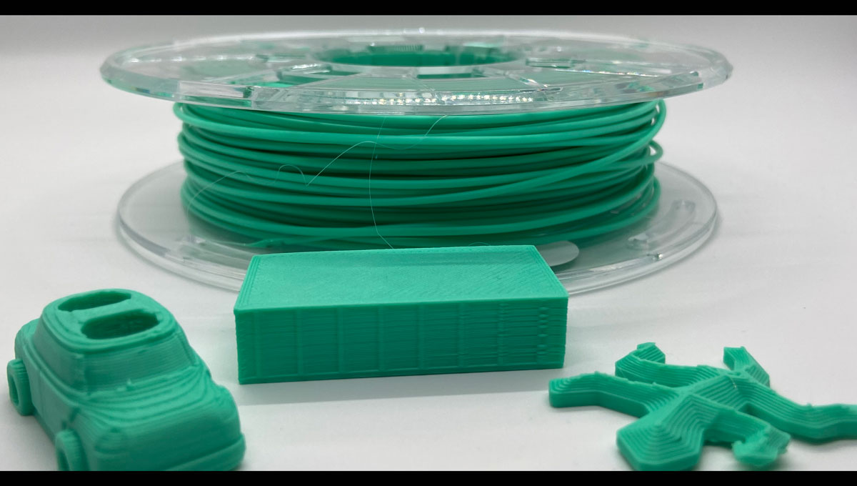 Can You Dissolve Polylactic Acid (PLA)? Is it Possible? | 3D Printing Spot