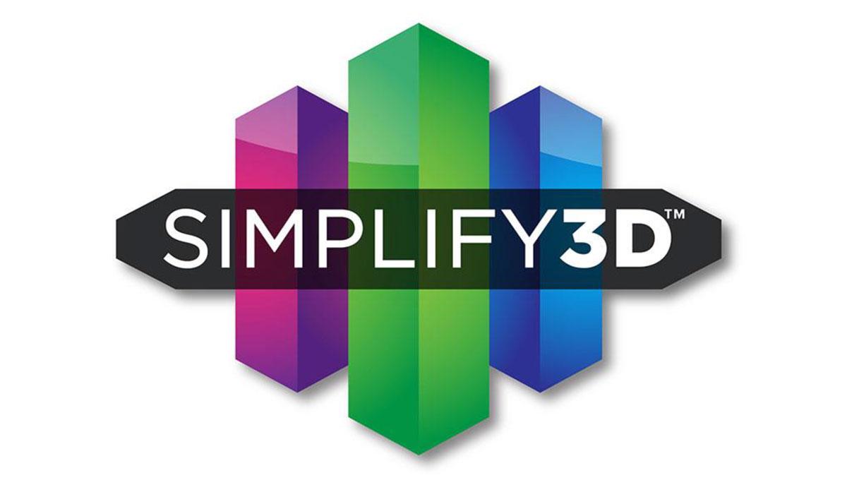 Simplify3d vs. Cura: Pros & Cons of Both   3D Printing Spot
