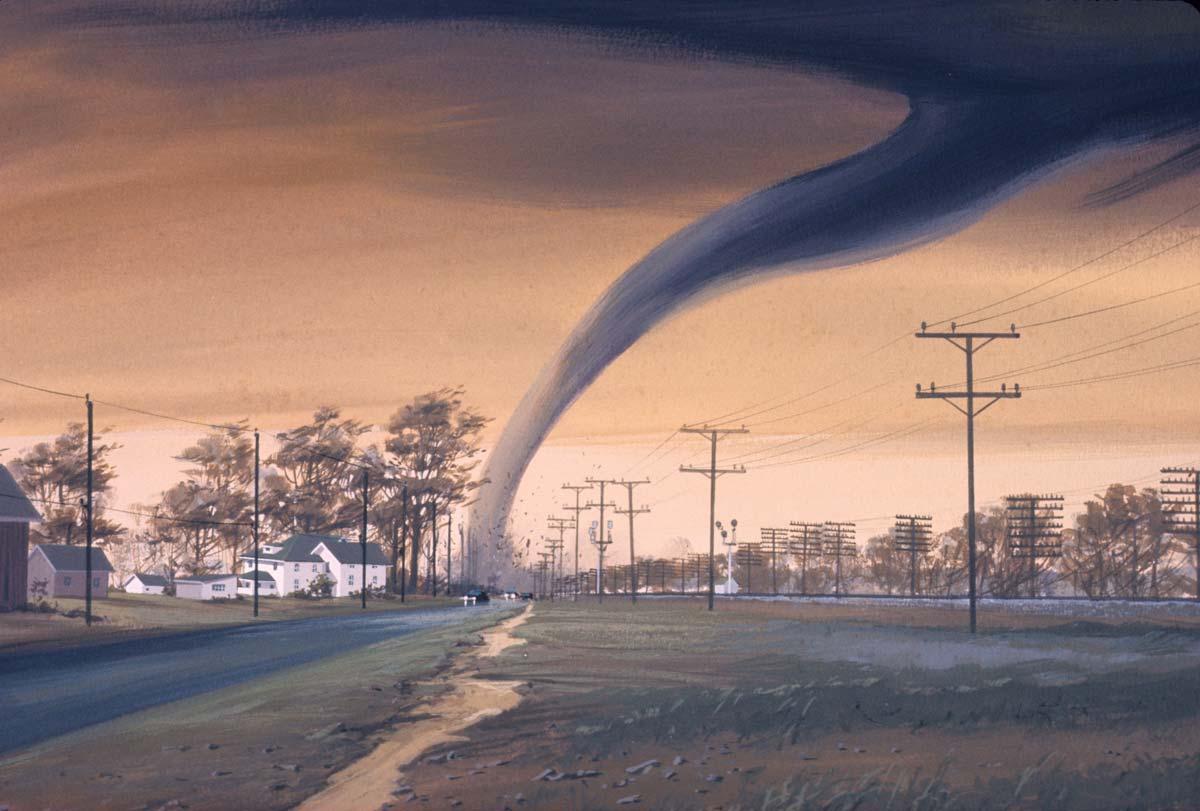 Tevo Tornado Vs. Creality Cr-10: Which Is Better?   3D Printing Spot