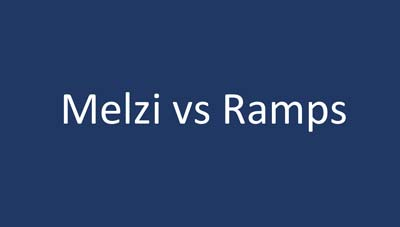Melzi vs Ramps: Which Board is Better?