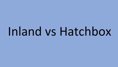 Inland Vs. Hatchbox: Pros and Cons of Each Filament | 3D Printing Spot