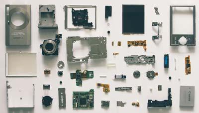 Can 3D Printers Print Metal?
