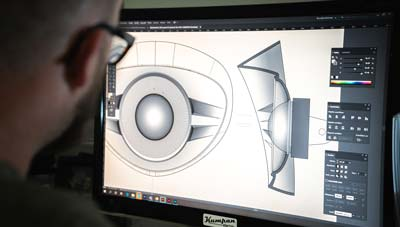 What Is CAD? - A Simple Answer