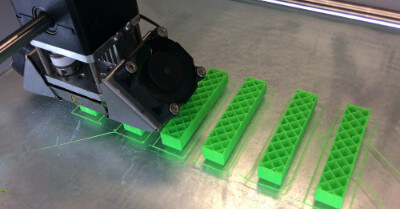 How Can 3D Printing Benefit You?