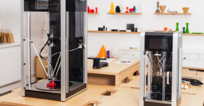 Best Things To 3D Print & Sell | 3D Printing Spot