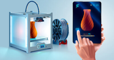 Best 3D Printing Apps