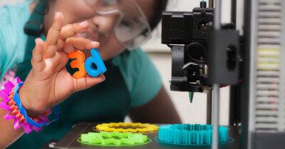 Best 3D Printing Adhesive | 3D Printing Spot