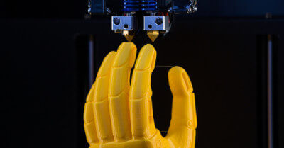 3D Printing in 2021 - What Is New?