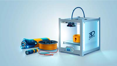 3D Printers in 2021: Choose from the Best