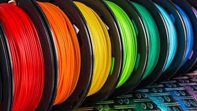 What Materials are Available for 3D Printing? A Guide