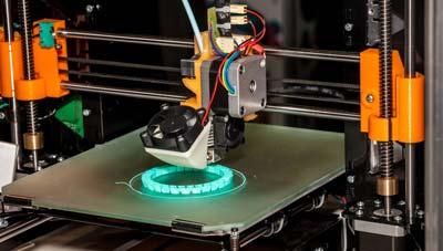 PETG Vs Nylon: Which Filament Is Better?