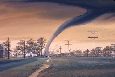 Tevo Tornado Vs. Creality Cr-10: Which Is Better?