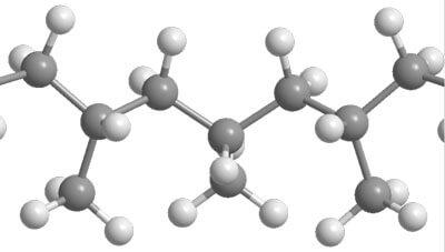 Polypropylene vs. ABS: Pros and Cons of Each