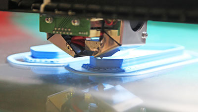 Additive Manufacturing vs. 3D Printing: Same or Different?
