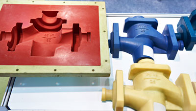 3D Printing Vs. Injection Molding: Pros & Cons of Each