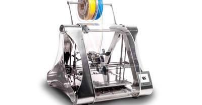 The 9 Best 3D Printers Under $1000